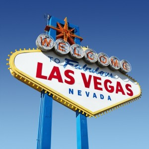 232612-las-vegas-welcome-sign